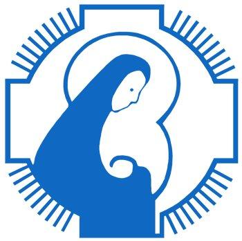 Fersen Logo