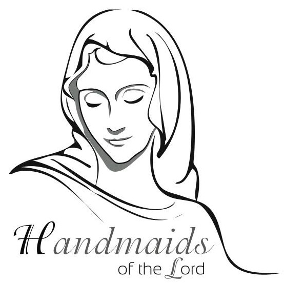 Saint Charbel Drawings Handmaids of The Lord