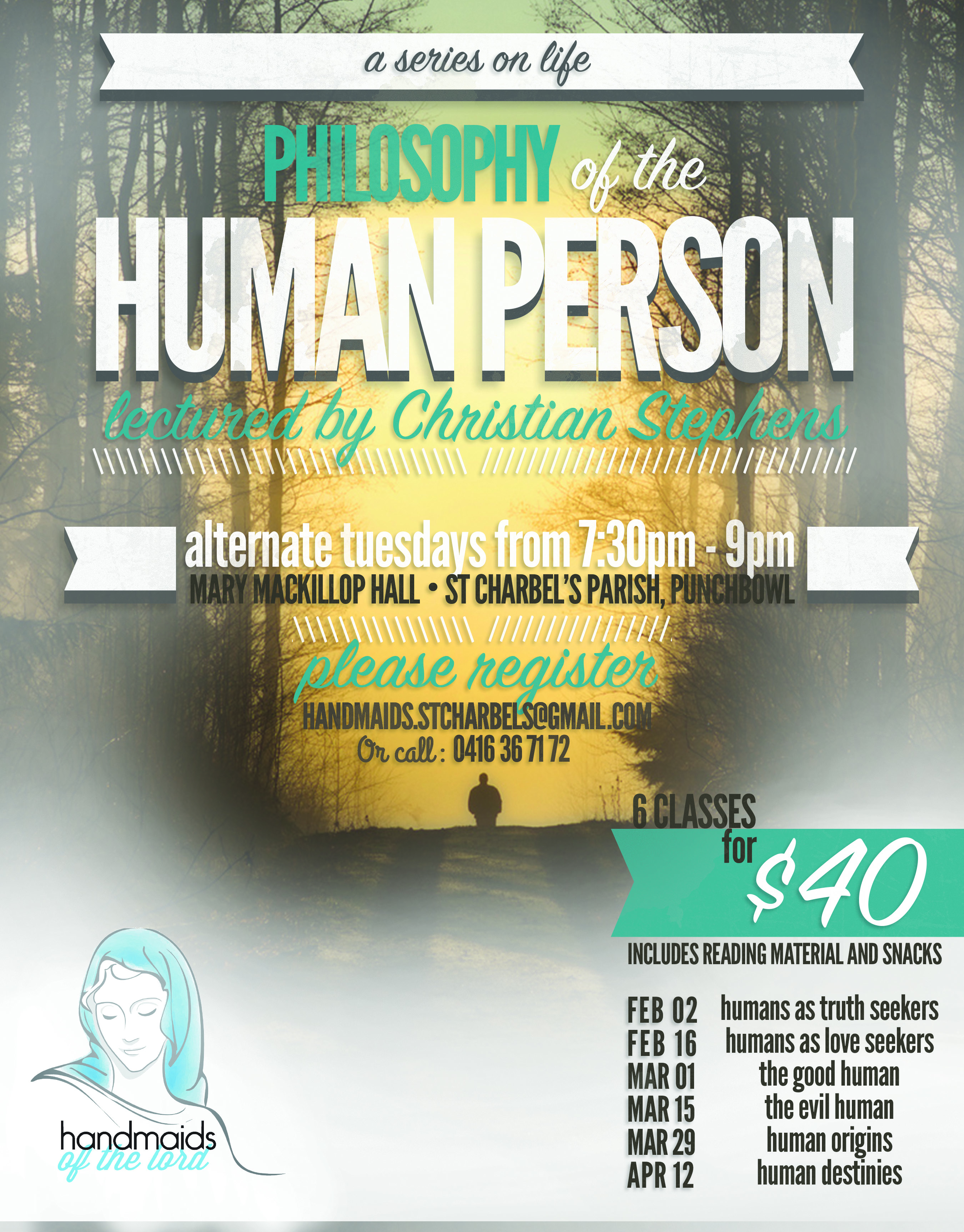 HUMAN PERSON_CMYK_revB
