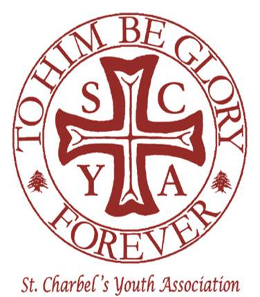 SCYA Logo
