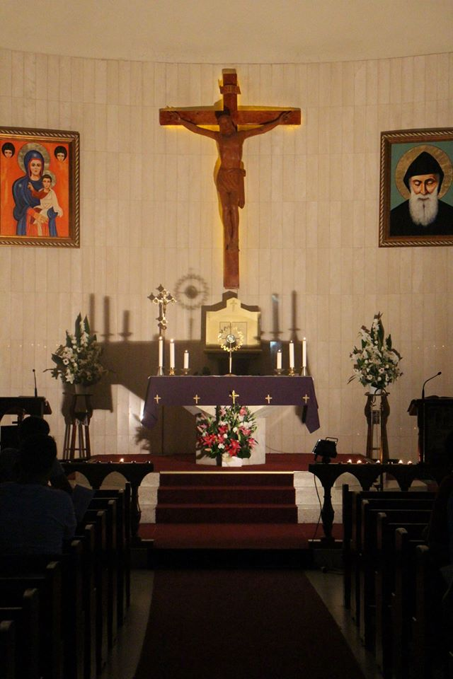 adoration.iseek