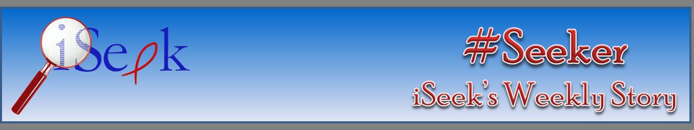 iseek banner 1