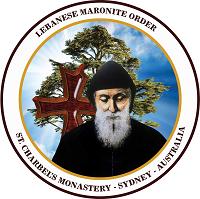 Saint Charbel's Monastery – Sydney, Australia